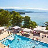 Hotel Carolina Picture 0