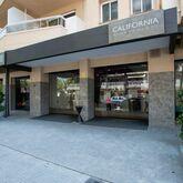 California III & IV Apartments Picture 3