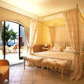 Gran Bahia Del Duque Hotel Picture 7