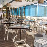 Alvor Baia Resort Hotel Picture 17
