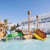 Holidays at Best Pueblo Indalo Apartments in Mojacar, Costa de Almeria