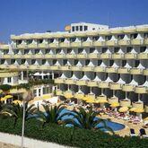 Luna Clube Oceano Aparthotel Picture 0