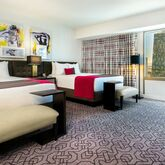 Planet Hollywood Resort and Casino Hotel Picture 4