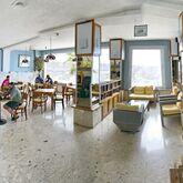 Riosol Aparthotel Picture 8