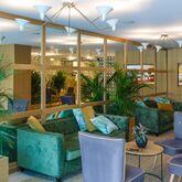 Santa Monica Suites Hotel Picture 9