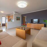 Costa Sal Suites Picture 14