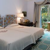 Pestana Palace Hotel & National Monument Picture 10