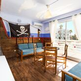 Pirates Village Resort Hotel Picture 8