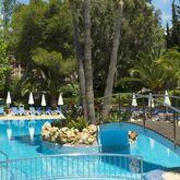 HSM S'olivera Aparthotel Picture 8