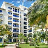 Occidental Costa Cancun Picture 11