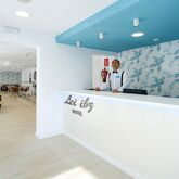 Playasol Lei Ibiza - Adults Only Picture 18