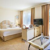 Vanity Hotel Suite & Spa - Adults Only Picture 6
