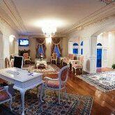 Kupeli Palace Hotel Picture 4