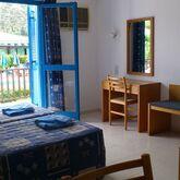 Hylatio Tourist Village Picture 6