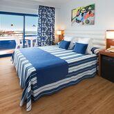 Tahiti Playa Hotel Picture 4