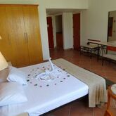 Luna Sharm Hotel Picture 3