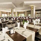 Tusan Beach Resort Hotel Picture 7