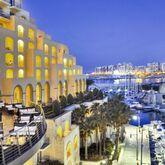 Hilton Hotel Malta Picture 0