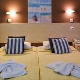 Amaryllis Hotel Picture 3
