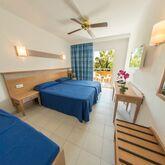 Club Cala Romani Hotel Picture 8