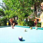Palm Beach Hotel Picture 7