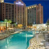 Crowne Plaza Universal Orlando Hotel Picture 0