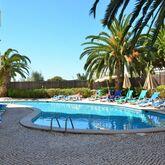 Holidays at Mirachoro II Apartments in Portimao, Algarve