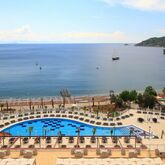 Turunc Premium Hotel Picture 5