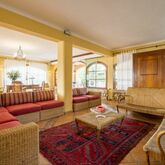 Playa Ferrera Apartments Picture 15