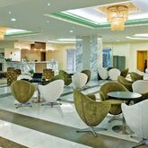 Marianna Palace Hotel Picture 5