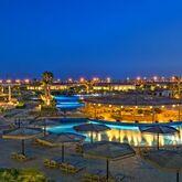 Jolie Ville Royal Peninsula Hotel & Resort Picture 12