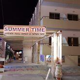 Malliotakis Beach Hotel Picture 6