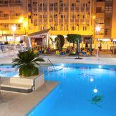 Holidays at Port Vista Oro Hotel in Benidorm, Costa Blanca