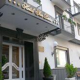 Holidays at San Pietro Hotel in Naples, Italy