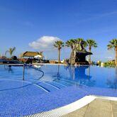 Grand Hotel Callao Picture 0