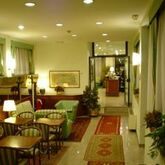 Flora Hotel Picture 4