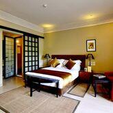 Adam Park Hotel & Spa Picture 3