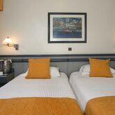 Emmantina Hotel Picture 5
