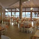 Delfina Beach Resort Hotel Picture 9