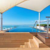 Iberostar Selection Playa de Palma Picture 18