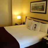 Holidays at Doubletree Suites Santa Monica in Santa Monica, California
