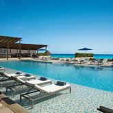 Secrets The Vine Cancun Hotel - Adults Only Picture 0