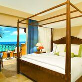 Secrets Capri Riviera Cancun - Adults Only Picture 3