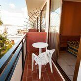Tramuntana Apartments Picture 13
