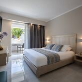 Marelen Hotel Picture 5