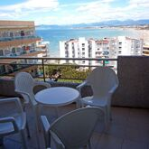 Almonsa Playa Apartments Picture 5