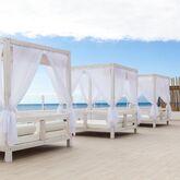 Blue Sea Lagos de Cesar Hotel Picture 10