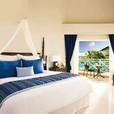 Hilton La Romana Resort and Spa Hotel Picture 3