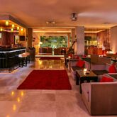 Holidays at Red Hotel in Marrakech, Morocco