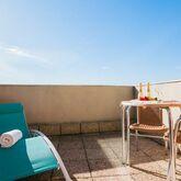 Villacarlos Hotel Picture 7